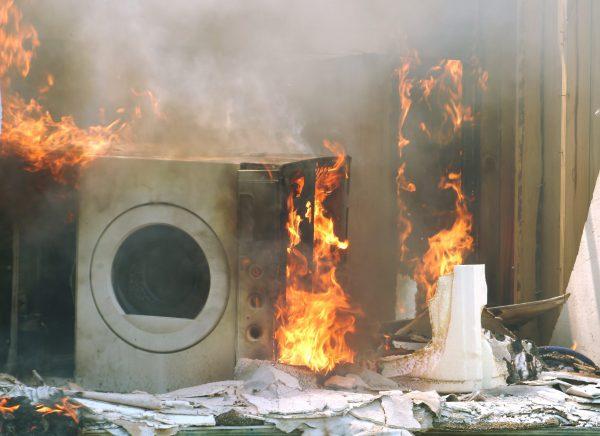 appliance_fire